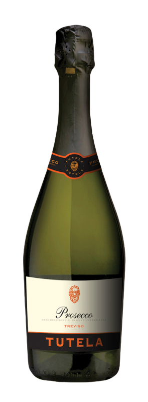Our Wines Tutela Prosecco 2