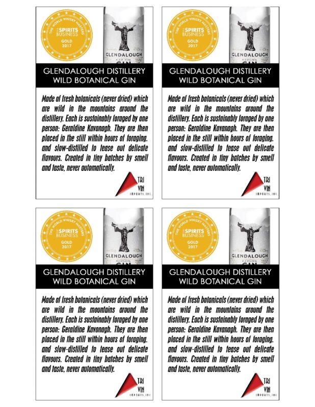 01 Wine St Shelf Talker Template 3 Copy 2 Tri Vin Imports Inc